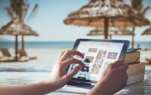 Ventajas de PrestaShop como plataforma e-commerce