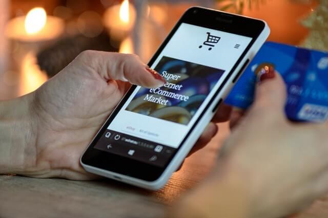PrestaShop y los dispositivos móviles