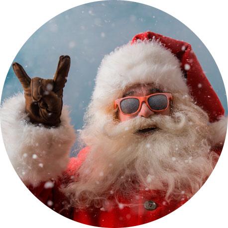 Campaña de marketing exitosa navidad - Agencia Reinicia - Marketing Digital