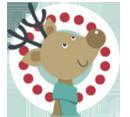 ¿Necesitas ayuda con la campaña de marketing de Navidad para tu empresa?