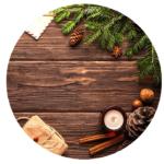 Campaña Marketing Navidad