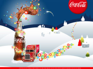 ideas marketing para navidad