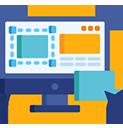 ¿Te interesa el diseño y desarrollo web para tu negocio?