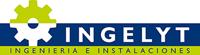 logo ingelyt