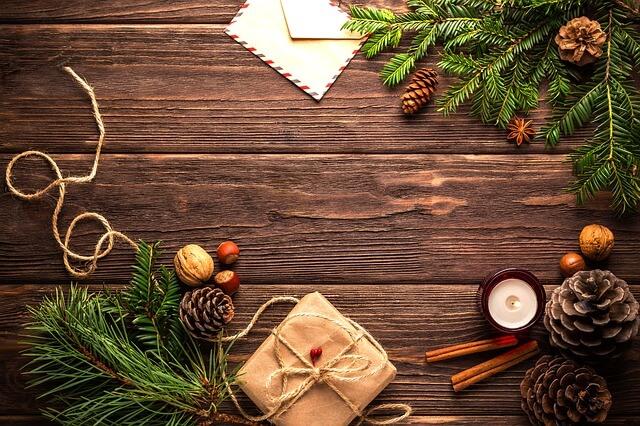 Campañas de navidad para empresas