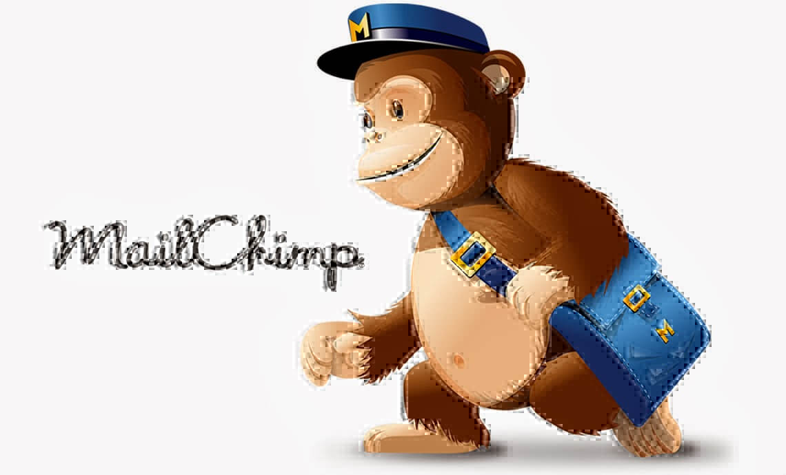 Automatización con Mailchimp - Agencia Reinicia - Marketing Digital