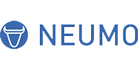 Neumo en Farmaforum 2019