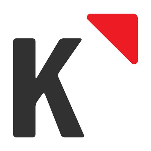 Curso de Klipfolio para cuadros de mando