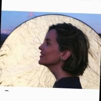 Lidia Herbada - Periodista I+D+i