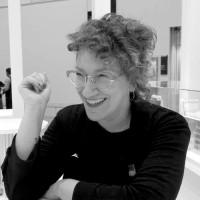 Rocío Córdoba - Senior Graphic Designer - Marketing OnLine - Kaelis OnBoard Services