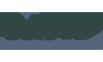 Qloud - App de cualificación de equipos y sistemas farmacéuticos