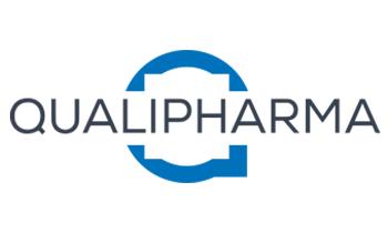 Qualipharma - Soluciones globales GXP