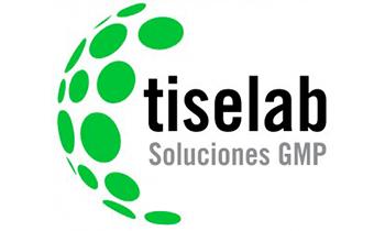 Tiselab - Soluciones para la industria farmacéutica